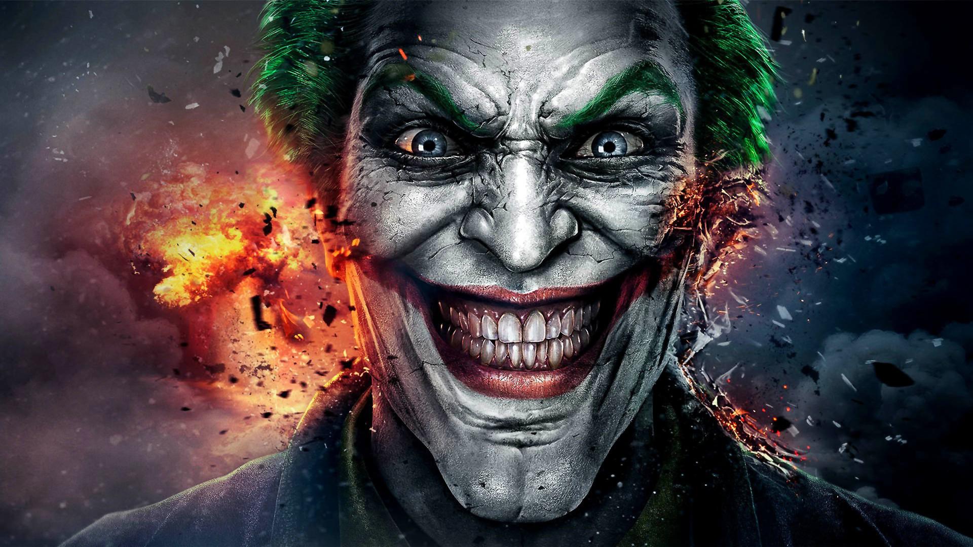 10 Atores que poderiam ser o Coringa no novo filme da DC