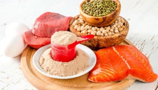 Proteinas Carne E Peixe 0916 1400x800 600x343, Fatos Desconhecidos