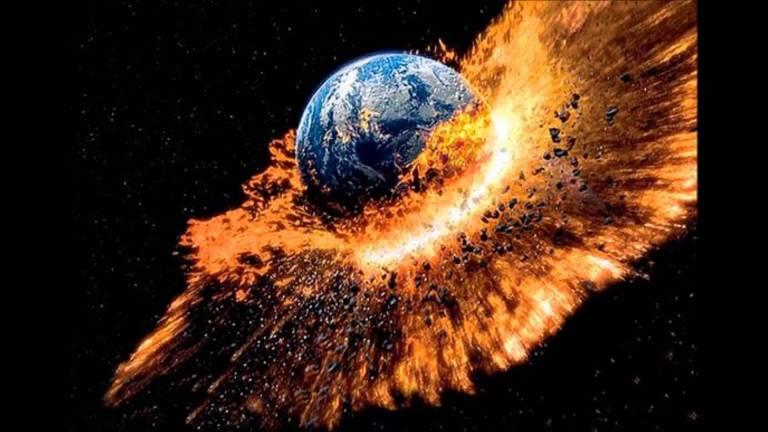 Por que estão dizendo que o fim do mundo vai ocorrer neste sábado?