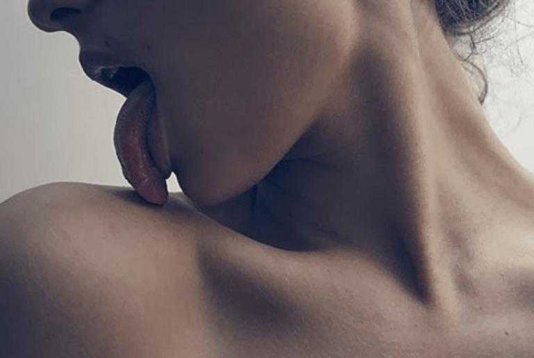 7 situações embaraçosas que as mulheres tiram de letra e os homens surtam