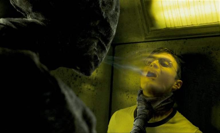 7 coisas que você talvez não saiba sobre os Dementadores de Harry Potter