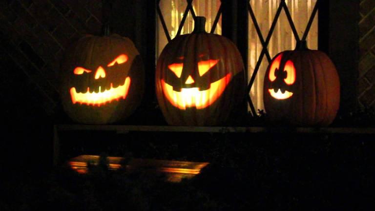 8 origens dos monstros mais famosos do Halloween