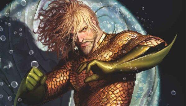 Aquaman 25 DC Comics Rebirth Banner E1495498699112 600x341, Fatos Desconhecidos