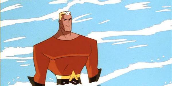 STAS Aquaman 600x300, Fatos Desconhecidos