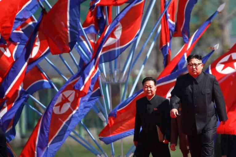 Essas são as regras que os turistas brasileiros precisam seguir ao visitar a Coréia do Norte
