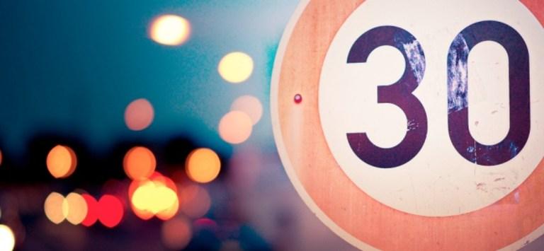 7 coisas que você faz hoje mas que jamais repetirá quando tiver nos 30