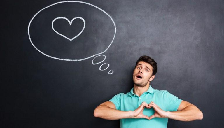 7 coisas que homem nenhum faz quando se apaixona de verdade