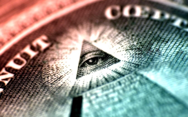 Por que as pessoas gostam tanto de teorias da conspiração? (A ciência explica)
