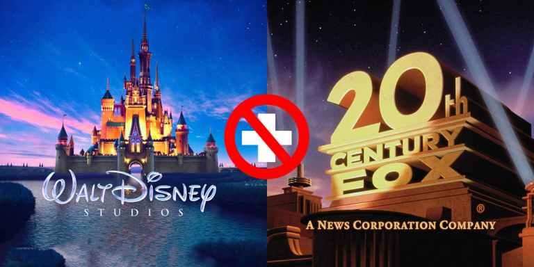 E agora? Compra da Fox pela Disney pode estar em risco