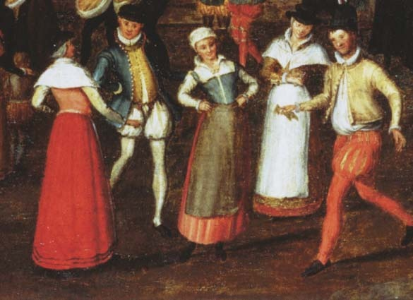Cc903f36643b5ec4b51a44b40189b2b9 Renaissance Wedding Renaissance Clothing, Fatos Desconhecidos