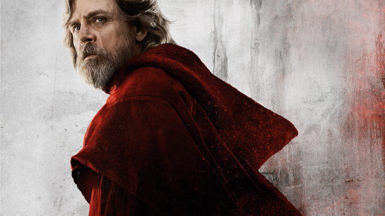 8 teorias mais insanas sobre Luke Skywalker que podem ser verdade