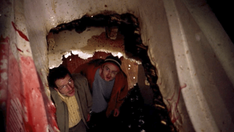 7 cenas de filmes que inspiraram crimes reais