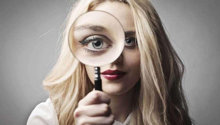 7 comportamentos que estragam sua primeira impressão
