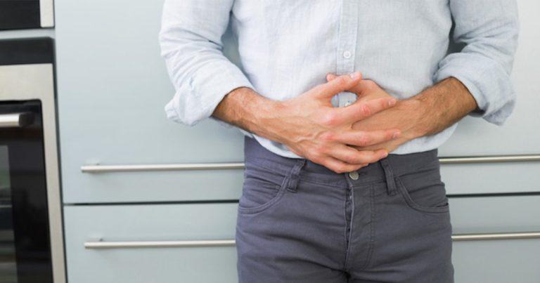 8 coisas que você jamais deve fazer de estômago vazio
