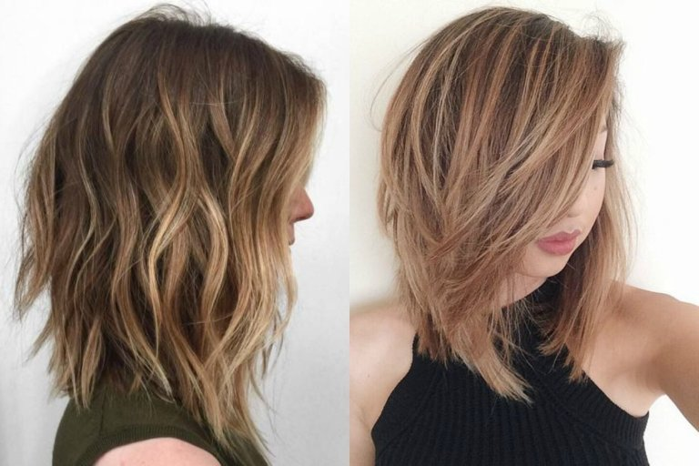 Esse é o corte de cabelo feminino que favorece todo tipo de rosto