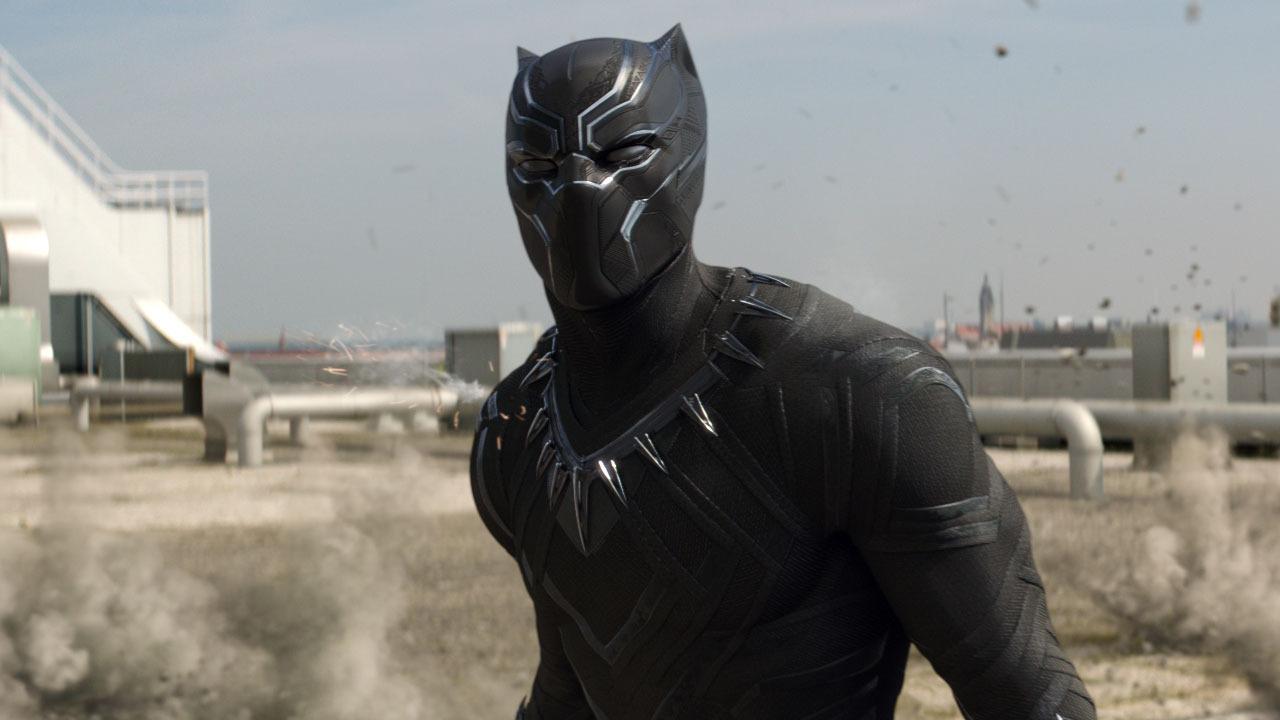 7 coisas que você talvez entenda errado sobre o Pantera Negra