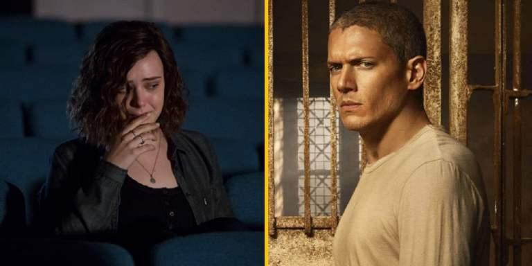 8 séries de TV que quase tiveram finais completamente diferentes