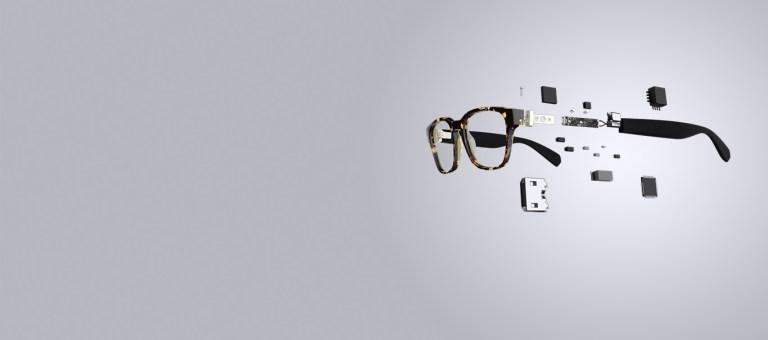 Esse 'simples' óculos pode ser seu maior aliado na busca da vida fitness