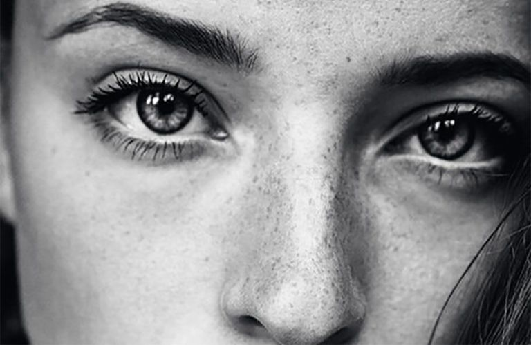 Como podemos detectar depressão em uma pessoa apenas pela sua linguagem?