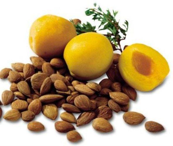 Cáncer De Curas Naturales ... Los Beneficios De La Vitamina B17 Laetrilo Y Cloruro De Cesio Para El Cáncer, Fatos Desconhecidos