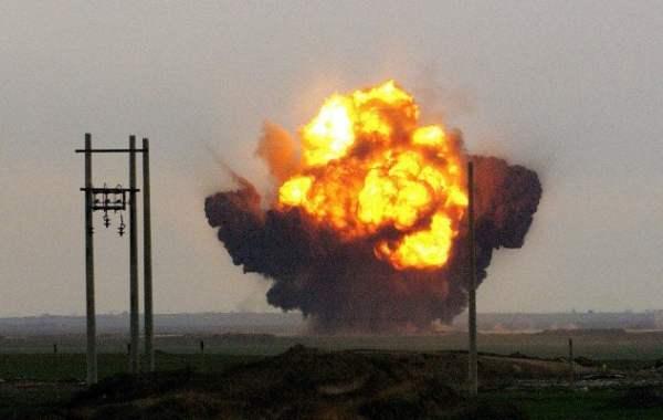 Explosion E1379545888793 1 600x380, Fatos Desconhecidos