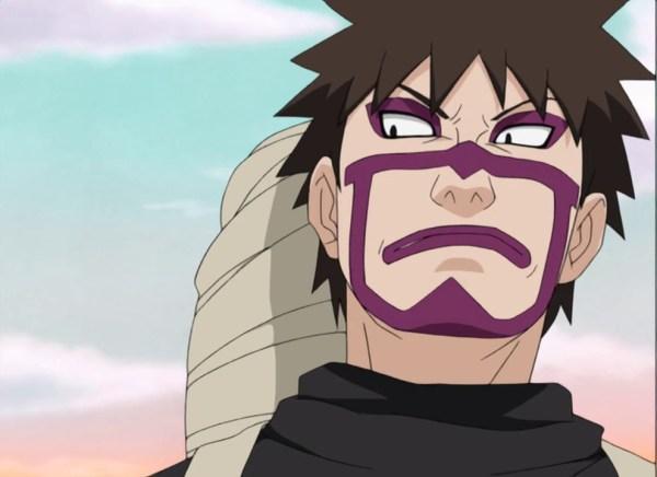Naruto Shippuuden 031 0198 600x436, Fatos Desconhecidos