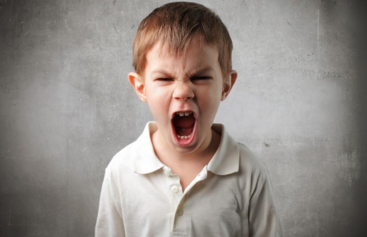 Angry Child 1200x774 C, Fatos Desconhecidos