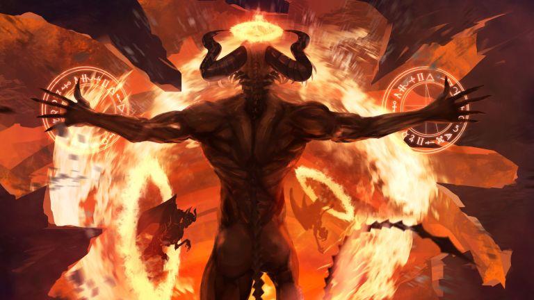 Você conhece a 'música do diabo' inspirada por 'ele' mesmo?