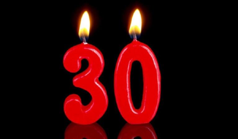 7 coisas que só vão ser importantes para você depois dos 30