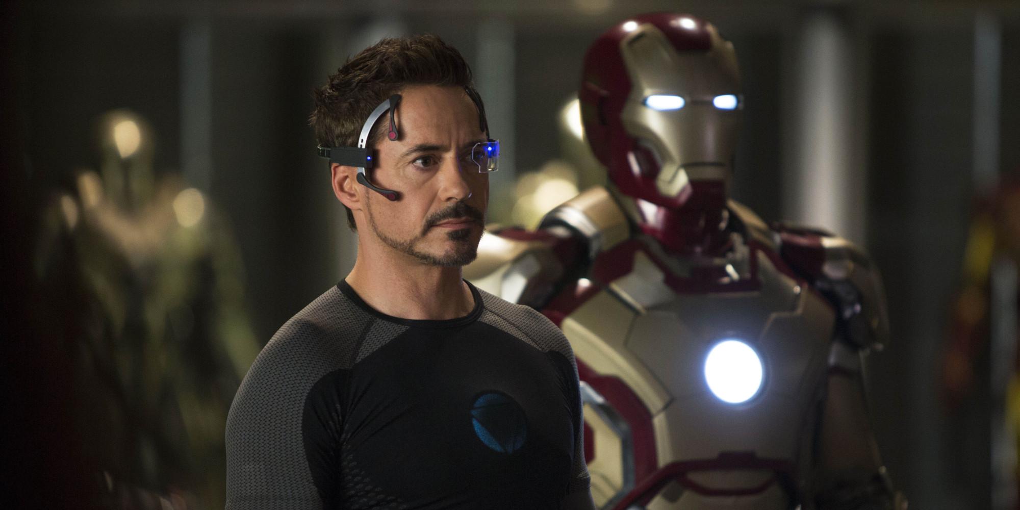 7 vezes em que os filmes da Marvel cometeram erros de continuidade