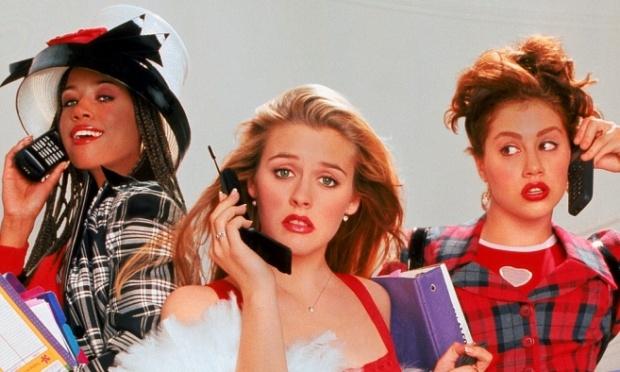 7 maiores mentiras que os filmes adolescentes te contam