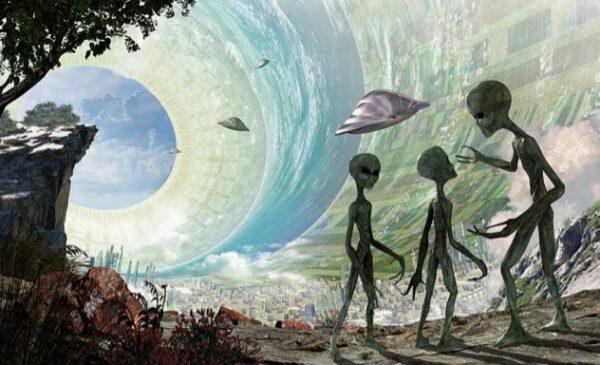 7b Beings Living Inside Earth 600x365, Fatos Desconhecidos