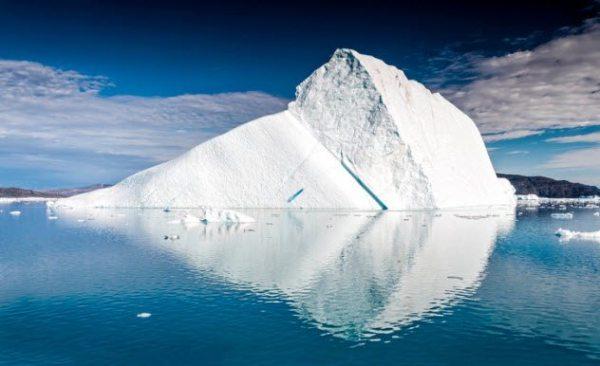 9a Iceberg 508497612 600x366, Fatos Desconhecidos