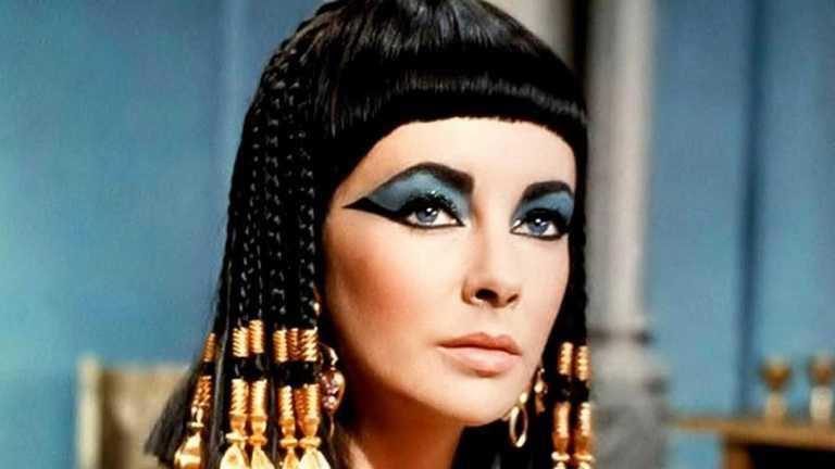 7 fatos sobre Cleópatra que você não aprendeu na escola