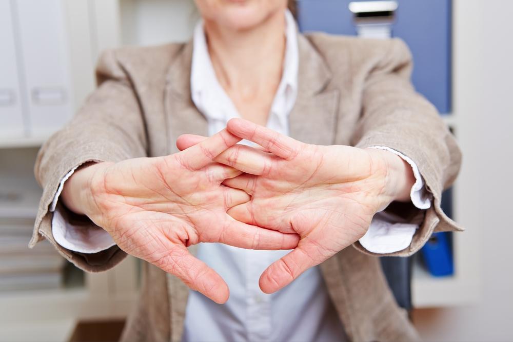 Estalar Dedos Faz Mal Deixa Tortos, Fatos Desconhecidos