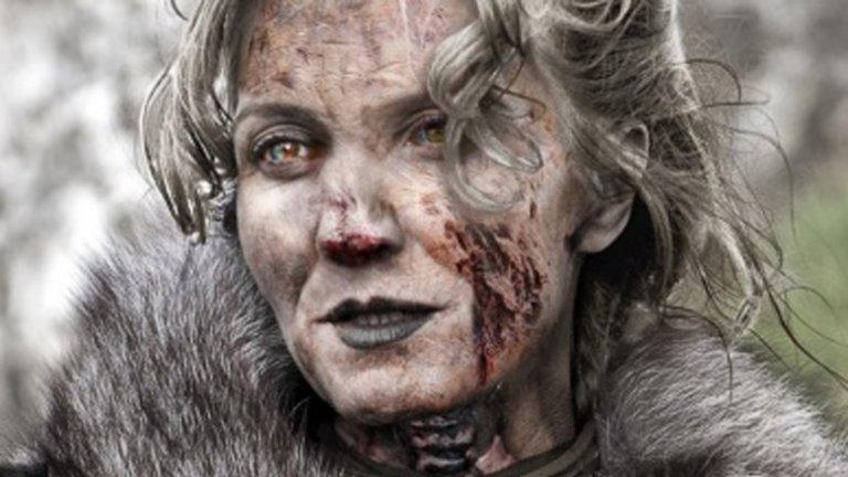 Game of Thrones – Criador dos livros revela sua maior frustração com a série