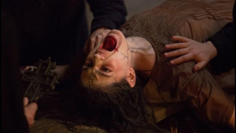 7 fatos aterrorizantes sobre exorcismos na vida real