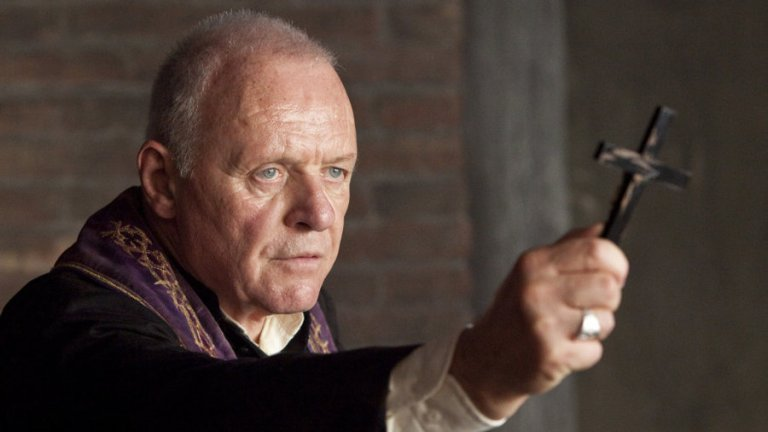 É assim que funciona um curso de Exorcismo dado pelo Vaticano