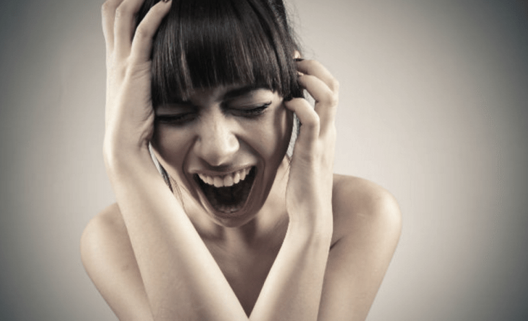7 fobias que você pode ter e nem desconfiar
