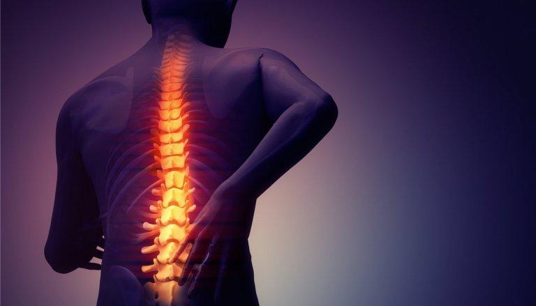 7 hábitos que você precisa abandonar agora para acabar com dores nas costas