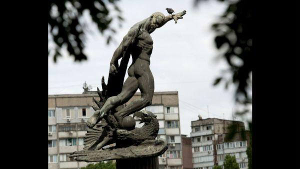 Monumento 600x338, Fatos Desconhecidos