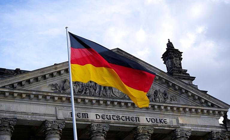 7 hábitos dos alemães que qualquer brasileiro estranharia