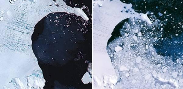 R1287 Fea Antarctica J F46fe733 9fb2 4600 Be96 9cfff72d04d0 600x293, Fatos Desconhecidos
