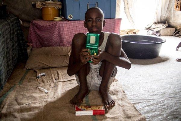Rich Poor Kids Favorite Toys Around World Dollar Street Gapminder Foundation 12 5b03cb567c2a3  880 600x400, Fatos Desconhecidos
