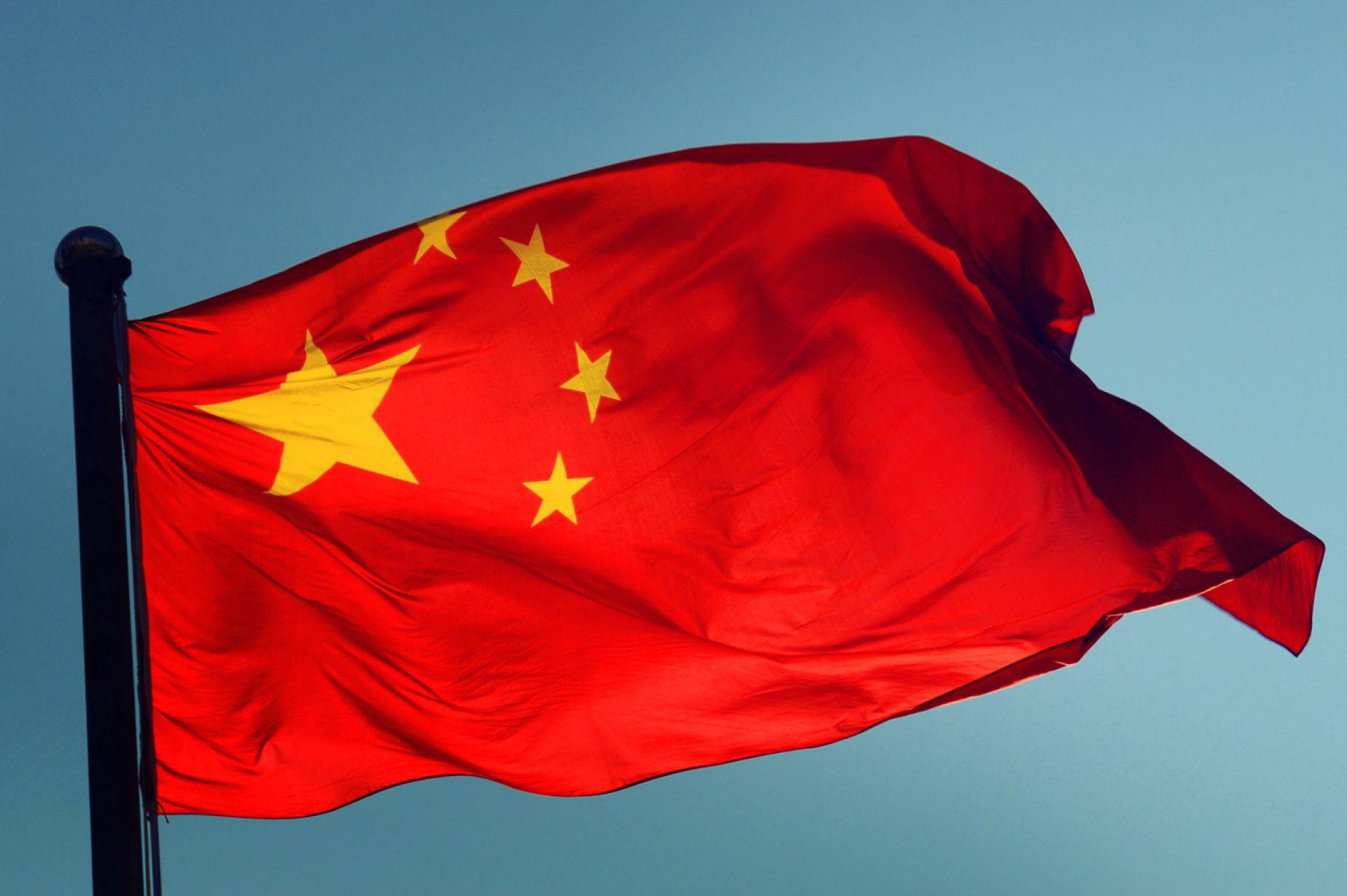 7 formas que sua vida irá mudar quando a China for uma potência mundial
