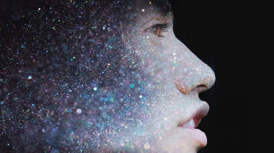 Cientistas descobriram a região do cérebro que está envolvida em experiências sobrenaturais