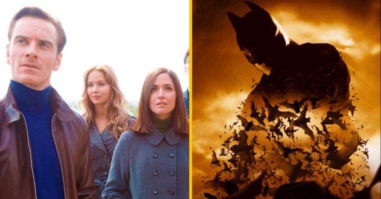 7 filmes de origem que realmente funcionaram