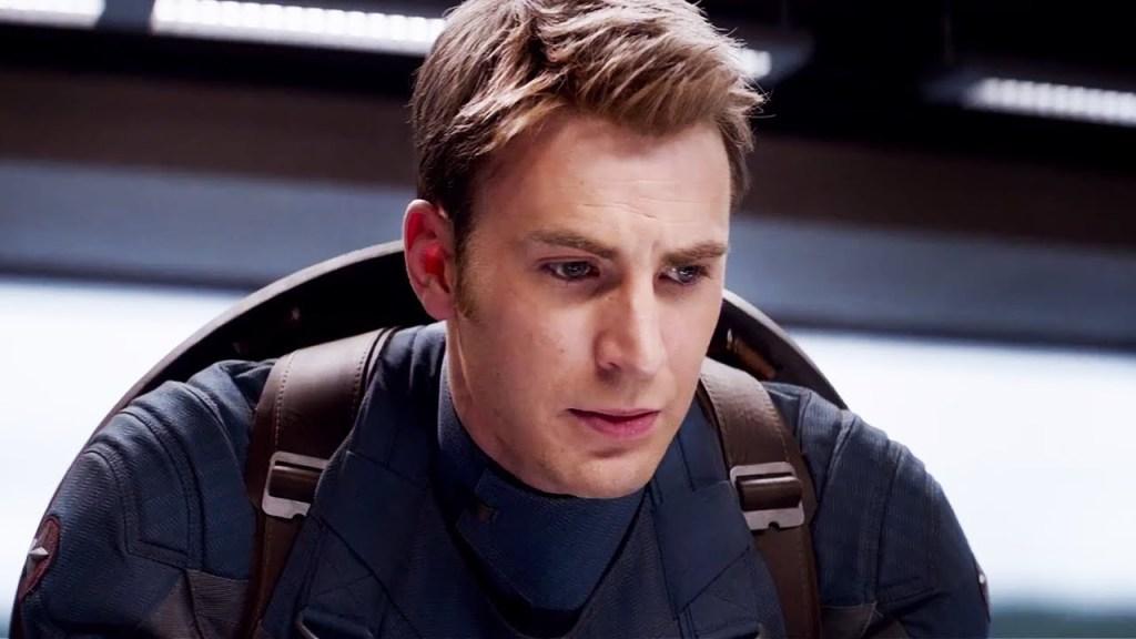 Captain America The Winter Soldier 1024x576, Fatos Desconhecidos