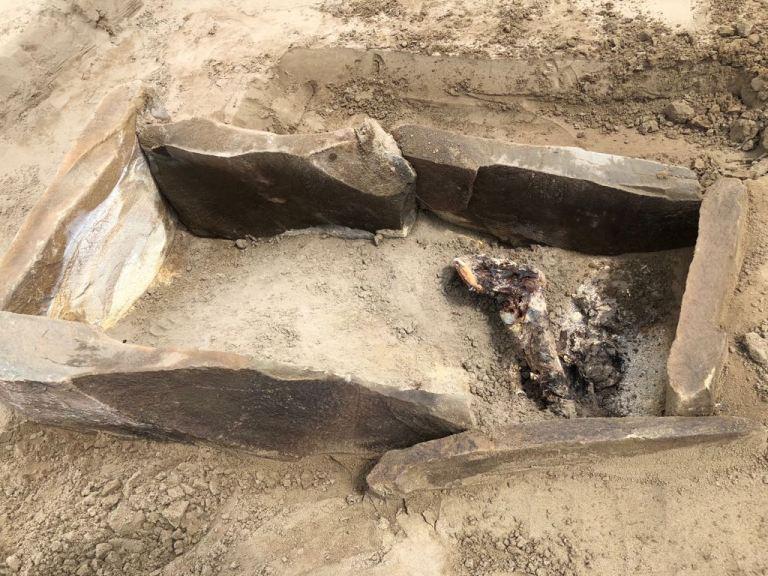 Essa múmia conservada de uma jovem está sendo chamada de 'Bela Adormecida'