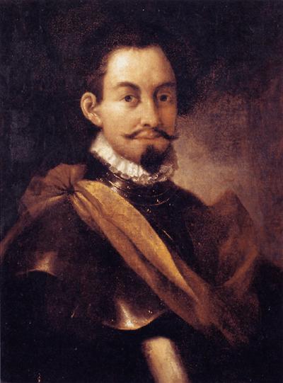 Philipp Von Hutten, Fatos Desconhecidos